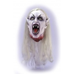 Forum Novelties Gothic Vampire Head Prop