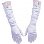 Disguise Disney Princess Child Gloves One Size