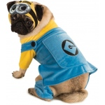 Despicable Me Pet Costume - Small