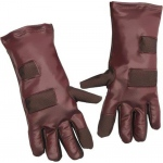 Rubie's Costumes Guardians of the Galaxy - Kids Star-Lord Gloves Standard One-Size