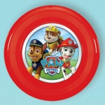 PAW Patrol Disc Shooter: Birthday