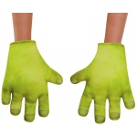 Disguise Shrek Soft Hands Accessory One-Size