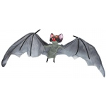 Sunstar Industries Animated Bat
