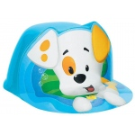 Amscan Bubble Guppies Hat