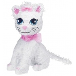 Pretty Kitty Pinata: Multi-colored, Birthday