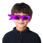 H2W Teenage Mutant Ninja Turtles Donatello Bandana SunSunglasses Purple