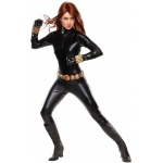 Black Widow  Grand Heritage Adult Costume - Small
