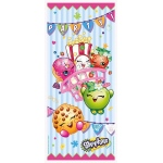 Unique Industries, Inc. Shopkins Door Cover