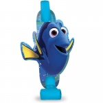 Amscan Finding Dory Blowouts (8)
