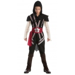 Assassin's Creed: Ezio Classic Teen Costume: Teen, Everyday, Teen