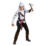Assassin's Creed: Connor Classic Teen Costume XL: X-Large, Everyday, Teen