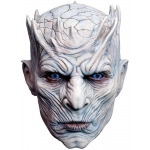 Game of Thrones: Night's King Adult Mask: Everyday, Adult