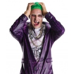 Rubie's Costumes Suicide Squad: Joker Teeth