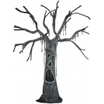 Sunstar Industries Standing Tree with Open Mouth