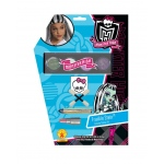 Rubie's Costumes Monster High - Frankie Stein Makeup Kit (Child)