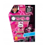 Rubie's Costumes Monster High - Draculaura Makeup Kit (Child)