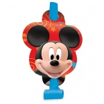 Disney Mickey Fun and Friends Blowouts -