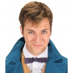 BuySeasons Fantastic Beasts and Where to Find Them Newt Bowtie One-Size
