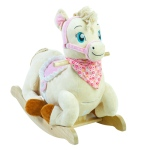 Princess'Pony Rocker