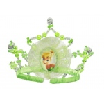 Disguise Tinker Bell Child Tiara One Size