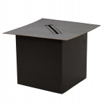 BuySeasons Graduation Card Box