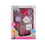 Beauty Kitchen Cooking Play Set: assorted styles