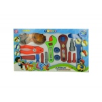 Kids Tool Play Set: assorted styles