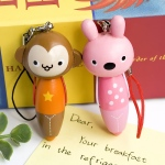 Blancho  - Cell Phone Charm Strap / Camera Charm Strap  - Animal Pen-1