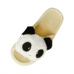 Blancho Cute Animal Indoor Womens Slippers