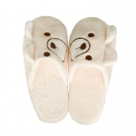 Blancho Comfortable Indoor Womens Slippers