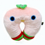 Blancho  Neck Cushion  - lucky Fairy