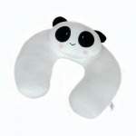 Blancho  Neck Cushion  - Funny Panda