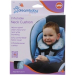 Dreambaby® Neck Cushion: Inflatable
