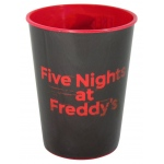 BuySeasons Five Nights at Freddy's 16 0z Plastic Cup (8)