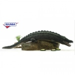 Hansa® Alligator/Crocodile