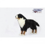 Hansa® Bernese Mountain Dog Standing