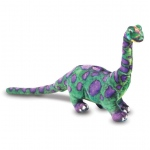 Apatosaurus Giant Stuffed Animal