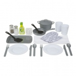 Kitchen Accessory Set