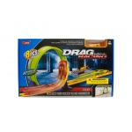 Drag Racing Launch Track Set