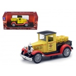 "1928 Chevrolet Pick Up Truck 'Pennzoil"" 1/32 Diecast Model by New Ray"