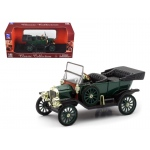 "1910 Ford Model T ""Tin Lizzie"" 1/32 Diecast Model Car by New Ray"