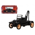 1923 Ford Model T Tow Truck 1/32 Diecast Model by New Ray