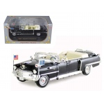 1956 Cadillac Presidential Limousine 1/32 Diecast Car Model by Signature Models