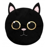 BuySeasons MASKot Head - Cat One-Size