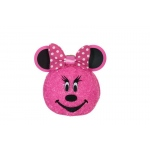 Seasons Minnie Mouse Sparkling Pumpkin One-Size