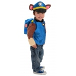 Paw Patrol Chase 18M-2T: 18M/2T, Everyday, Infant
