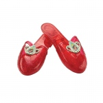 Disguise Elena of Avalor - Elena Child Shoes One Size