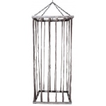 Sunstar Industries Lifesize Cage