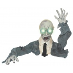 Sunstar Industries Groundbreaker Zombie with Lights & Sound