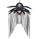 Sunstar Industries Airblown Door Archway Spider
